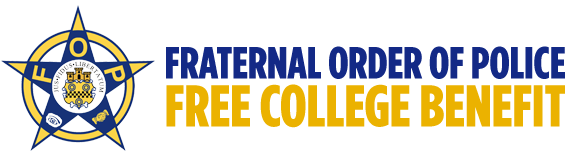 FOP - Free College Benefit